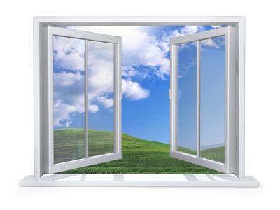Réaliser Une Ouverture Porte Fenêtre
