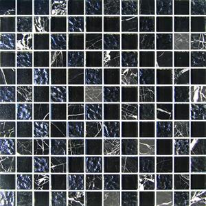 comment poser une mosaïque dans sa salle de bain - Plaque Mosaique Salle De Bain