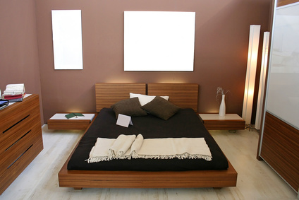 comment amener la lumi re dans une pi ce sans fen tre. Black Bedroom Furniture Sets. Home Design Ideas