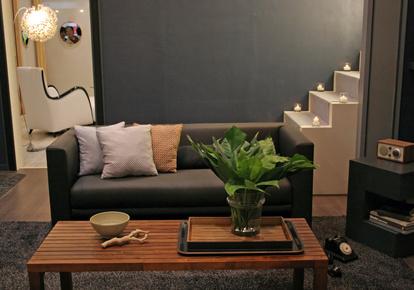 Le style zen - Decoration zen interieur ...